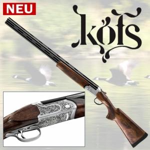 Kofs Zenith SX 12/76