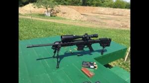 m 700 tactical
