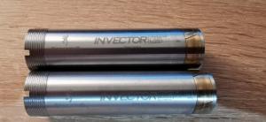 Browning InvectorDS choke