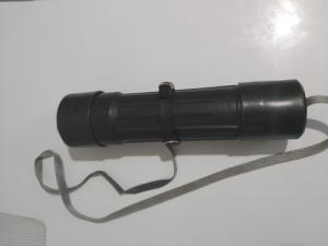Swarovki spektív 30x75