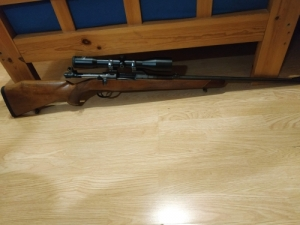 ZKK 601