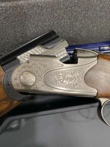 Beretta SW10 Perennia1