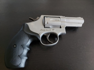 M 65-5