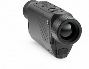 Pulsar Digex N455 éjjellátó céltávcső és Pulsar Axion xm30key kereső kamerák