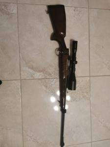 Cz 550 medium lux