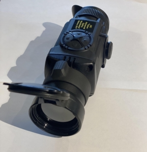 Pulsar Core FXQ50 Hőkamera Előtét