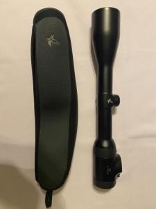 Swarovski Z6i 2-12x50