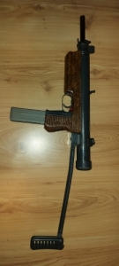 Vz-26