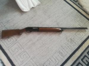 P. Beretta AL391 urika