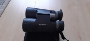 Solognac 900-as 8x56 keresőtávcső