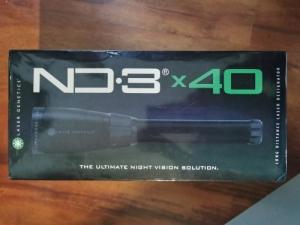 ND3x40