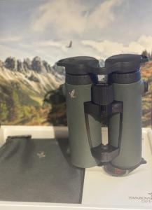 Swarovski EL Range 8x42 Keresőtávcső