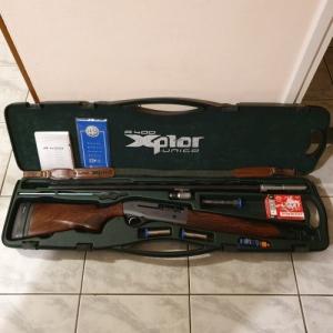 Beretta A400 Xplor Unico 12/89 Kick-off