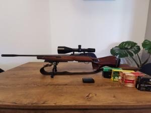M690RH