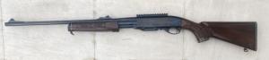 Remington 7600