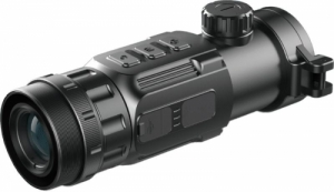 Iray CH50 hőkamera előtét